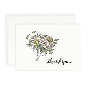 4_Floral_ThankYou