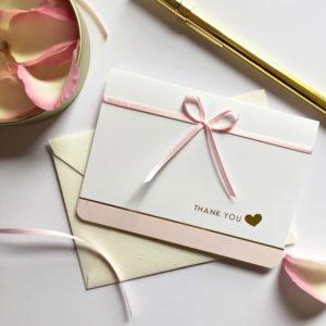 pink_thankyou